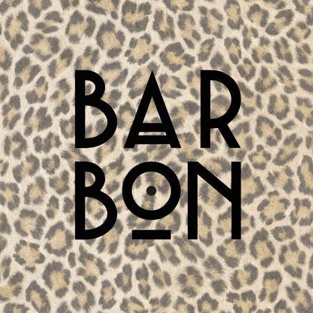 Logo van Bar Bon