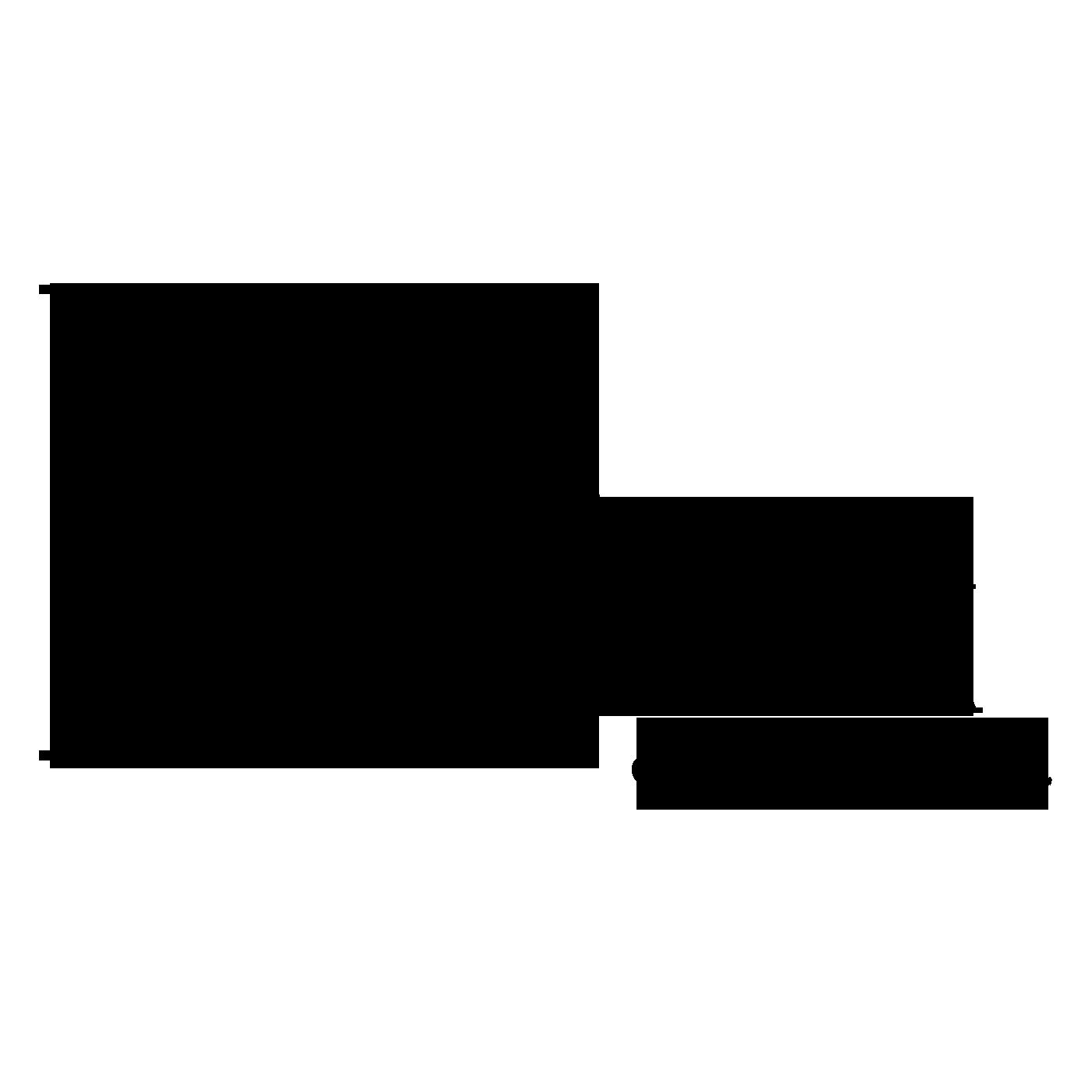 Logo van Barustiek