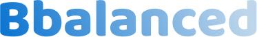 Logo van Bbalanced
