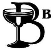 Logo van De Bierkamer