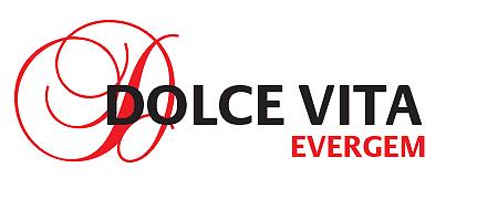 Logo van Dolce Vita