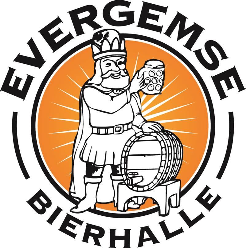 Logo van Evergemse Bierhalle