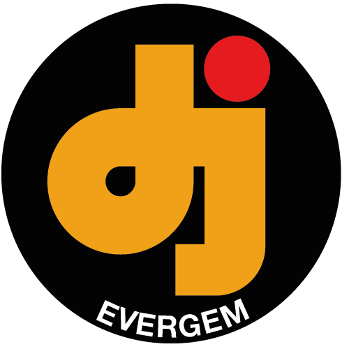 Logo van Fietsen Dierkens Johan