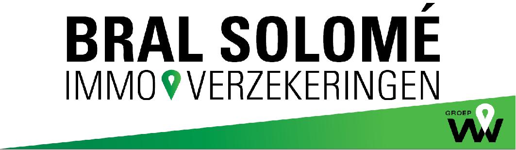 Logo van Kantoor Bral-Solomé
