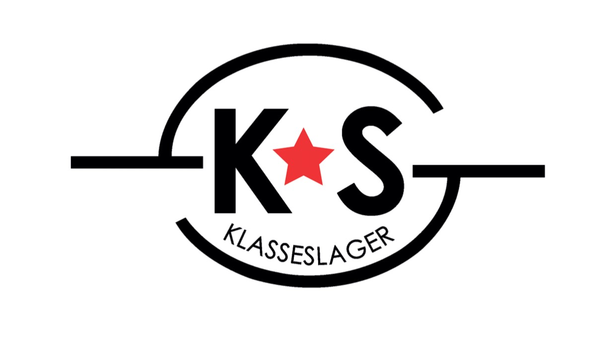 Logo van Klasseslager Hemelsoet bvba