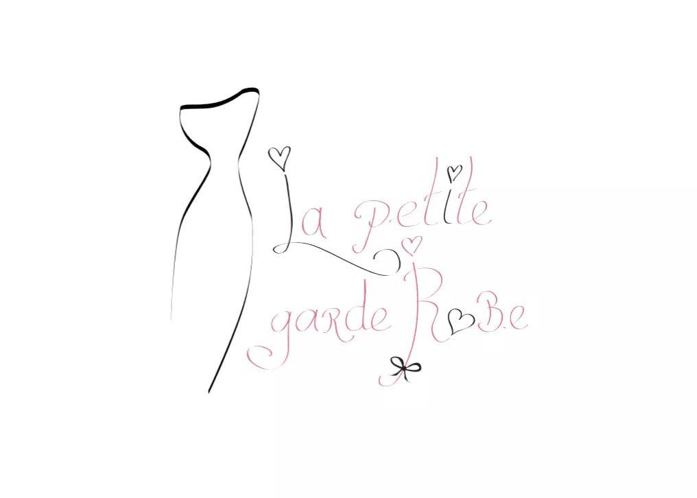 Logo van La petite garde Robe