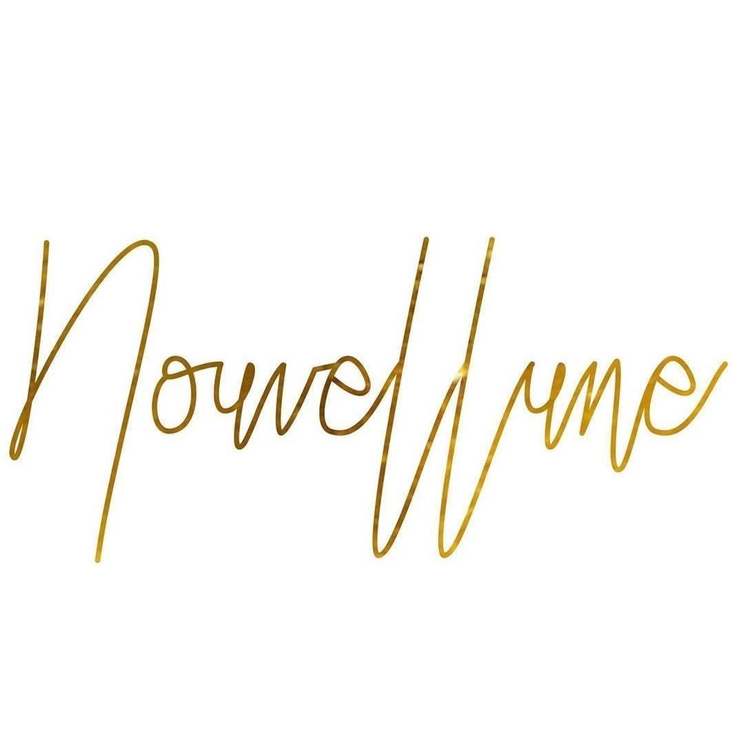 Logo van Nouvellune