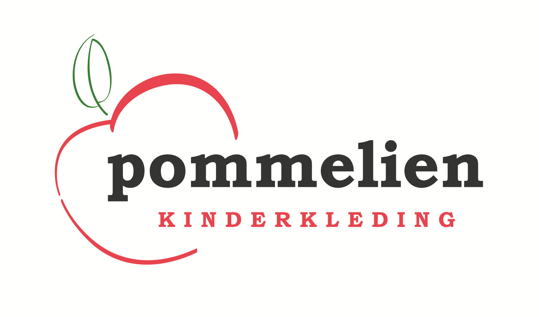 Logo van Pommelien